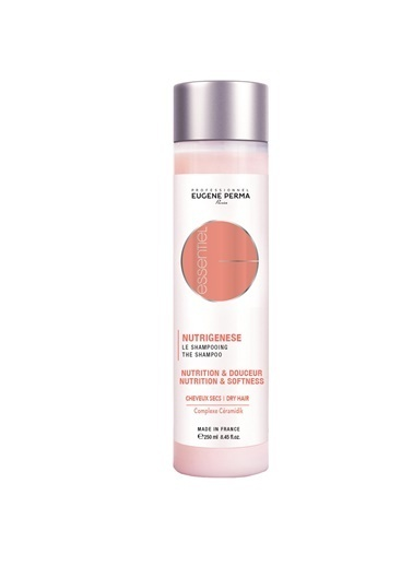 Eugene Perma Essentıel Nutrıgenese Şampuan 250 Ml Renksiz